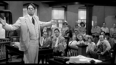 tkam chapter 17 20 summary Harper lee's 'to kill a mockingbird' tells the story of a racially divided southern  town in chapter 17, jem tries hard to believe that justice.